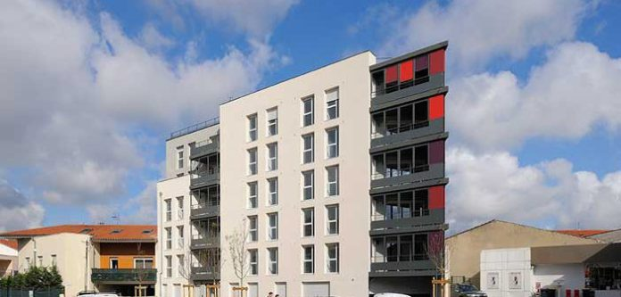 immobilier monegasque