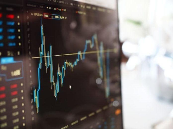 option binaire, trader option binaire expérimenté