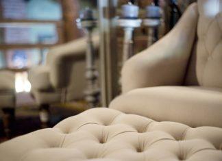 décoration intérieure, meubles, aménagement intérieur