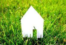 immobilier, investissement immobilier, Augmentation des primo-accédants