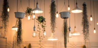 Décoration intérieure, rénovation intérieure, rénover votre intérieure pour la rentrée