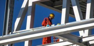 habitat, vices de construction, maître d'ouvrage