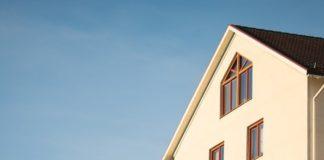 Immobilier, durée de crédit, hausse des prix immobiliers