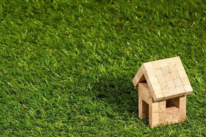 Habitat, éco quartier, Val de Garonne Agglomération