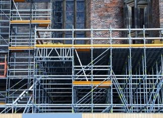 Habitat, rénover des biens immobiliers, OPAH