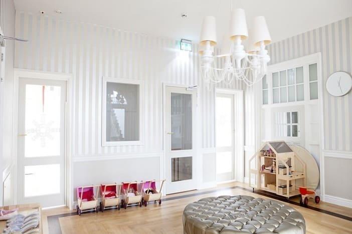 Décoration intérieure, projet d'aménagement intérieur, décorateur d'intérieur