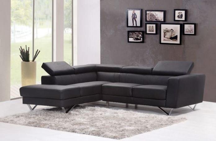 le plus beau salon moderne, comment le créer ! - Comment Decorer Un Salon Moderne