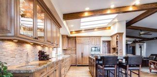 Décoration intérieure, meilleure chaise haute de cuisine, acheter une chaise haute