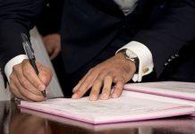 Assurance, assurance habitation, contrat d'assurance habitation