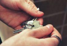 Habitat, assurance habitation, sécurité familial