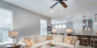Décoration intérieure, espace intérieure, meuble sur-mesure