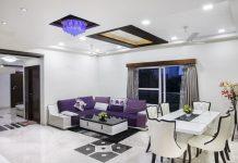 d co int rieure les tendances 2018 2019. Black Bedroom Furniture Sets. Home Design Ideas