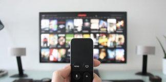 Décoration intérieure, choisir sa tv, TV Oled 4k