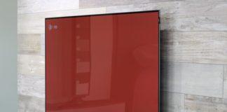 Déco intérieure, fond d'écran, fond d'écran animé