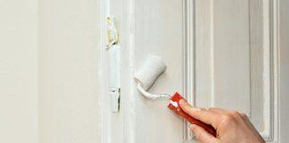 Des règles pour bien réussir le peinture d'intérieur