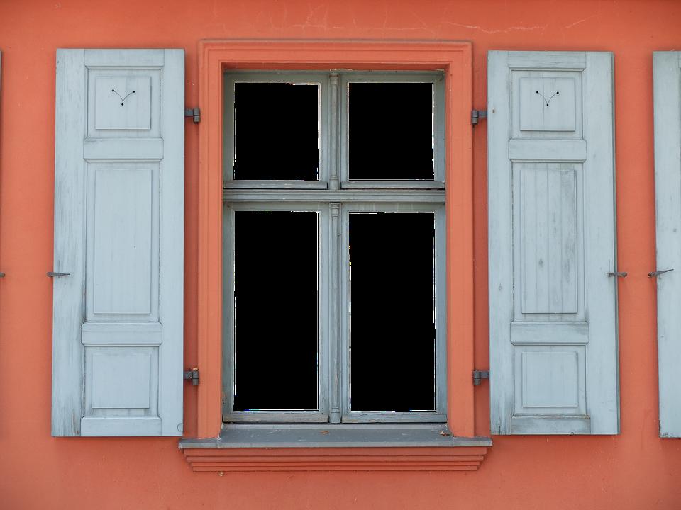 Bien choisir entre une fenêtre PVC ou alu
