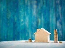 Comment financer la rénovation d'un appartement