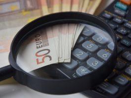 calcul de rachat de crédit immobilier