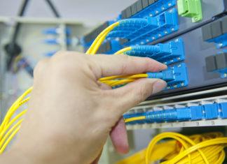 Eligibilité fibre optique