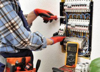 Choisir son artisan électricien